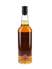 Springbank 1994 25 Year Old Private Single Cask 30  70cl / 46.6%