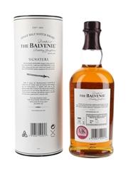 Balvenie 12 Year Old Signature Batch 001 70cl / 40%