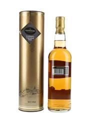 Glengoyne 10 Year Old Bottled 1990s 70cl / 40%