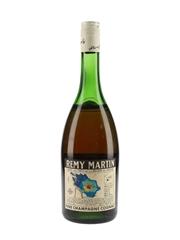 Remy Martin VSOP Bottled 1960s-1970s 70cl / 40%