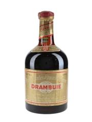 Drambuie Bottled 1970s 68cl / 40%