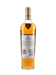 Macallan 12 Year Old Double Cask Matured Year Of The Ox 2021 70cl / 40%