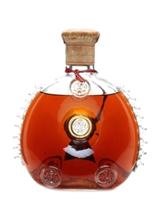 Remy Martin Louis XIII Age Inconnu Cognac Bottled Late 1930s 70cl / 40%
