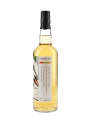Linkwood 2011 10 Year Old Thompson Bros 70cl / 52.1%