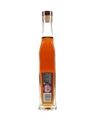 Angel's Envy Port Wine Barrel Finish Bottled 2019 70cl / 43.3%