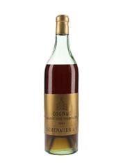 Eschenauer & Co. 1865 Grande Fine Champagne Cognac  70cl / 40%