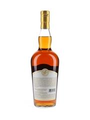 Weller CYPB Bottled 2020 75cl / 47.5%
