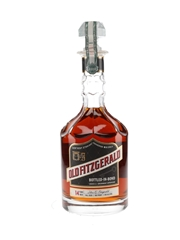 Old Fitzgerald 14 Year Old Bottled In Bond  75cl / 50%