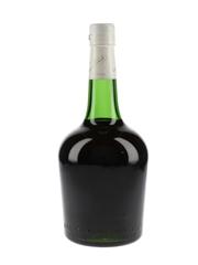 Bisquit VSOP Bottled 1970s 70cl