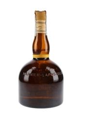 Grand Marnier Cordon Jaune Liqueur Bottled 1970s-1980s - Spain 75cl / 40%