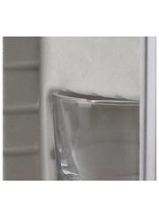 Teeling Small Batch Glasses Set Bottled 2016 - Rum Cask Finish 70cl / 46%