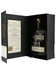 Teeling 14 Year Old Whiskey Revival Volume III Pineau Des Charentes Barrel Finish 70cl / 46%