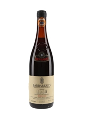 Bersano 1980 Barbaresco