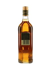 Grant's Sherry Reserve  70cl