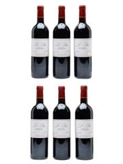 Wine July 2021