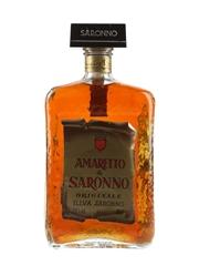 Illva Amaretto Di Saronno  70cl / 28%