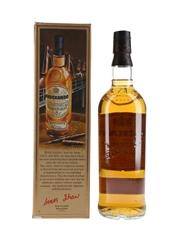 Knockando 1975 Bottled 1987 75cl / 40%