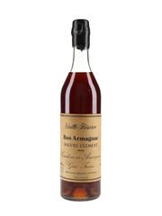 Miguel Clement Vieille Reserve Bas Armagnac