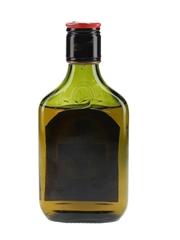 Bardinet Negrita Rhum  20cl / 40%