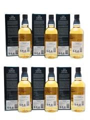 Suntory Chita Distiller's Reserve Grain Whisky  6 x 70cl / 43%