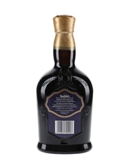 Glenfiddich Malt Whisky Liqueur  75cl / 40%
