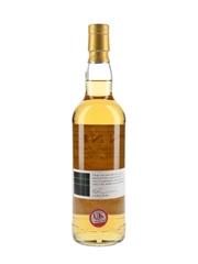 Ben Nevis 1996 21 Year Old Cask 1407 Private Cask Bottling 70cl / 48.8%