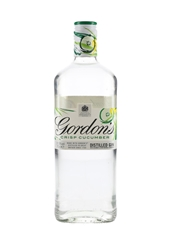 Gordon's Crisp Cucumber Gin  70cl / 37.5%