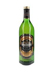 Glenfiddich Special Reserve Bottled 1990s 100cl / 43%