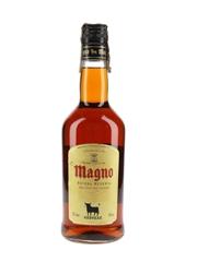 Osborne Magno Brandy Bottled 1990s 70cl / 36%