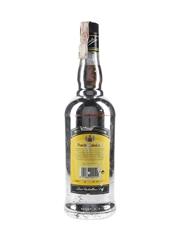 Ponche Caballero Solera Superior  100cl / 27%