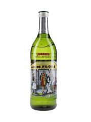 Pernod Fils Collection De Paris  100cl / 45%