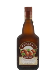 Avellana Larios Hazelnut Liqueur  70cl / 20%