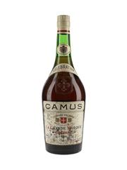 Camus Celebration Bottled 1960s-1970s 100cl / 40%