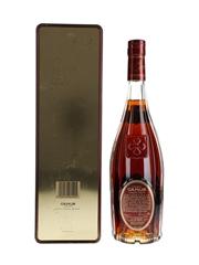 Camus Grand VSOP Bottled 1980s 70cl / 40%
