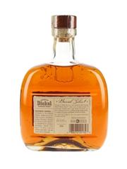 George Dickel Barrel Select Bottled 2006 75cl / 43%