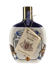 Pusser's Navy Rum Nelson's Blood 20cl / 47.75%
