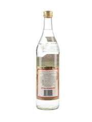 Stolichnaya Russian Vodka Bottled 1980s 75cl / 40%