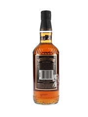 Southern Comfort 100 Proof  75cl / 50%