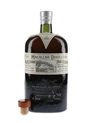Macallan 1861 Replica  70cl / 42.7%
