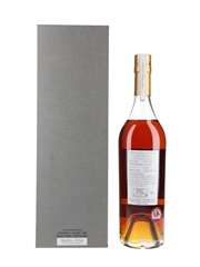 Remy Martin Carte Blanche A Baptiste Loiseau Gensac-La-Pallue Cellar Edition 70cl / 41.1%