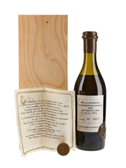 Chartreuse VEP 1972  50cl / 54%