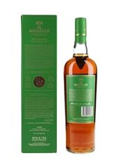 Macallan Edition No.4 Edrington Americas 75cl / 48.4%