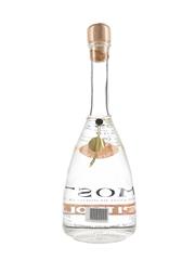 Bepi Tosolini Most Picolit Large Format 150cl / 40%