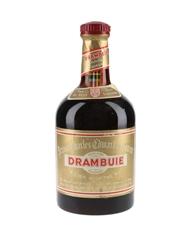 Drambuie Bottled 1970s 67.5cl / 40%