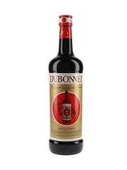Dubonnet Bottled 1970s 88cl / 17%