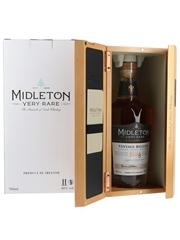 Midleton Very Rare 2018  70cl / 40%