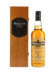 Midleton Very Rare 2008  70cl / 40%