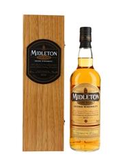 Midleton Very Rare 2015  70cl / 40%