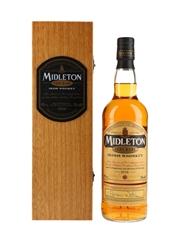 Midleton Very Rare 2016  70cl / 40%