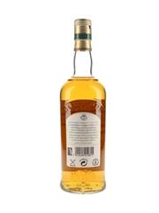 Bowmore Legend Bottled 1990s-2000s 70cl / 40%